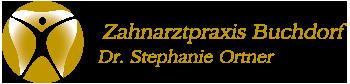 Zahnarztpraxis Buchdorf Logo